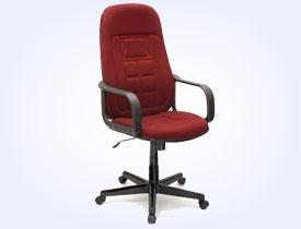 Кресла для сотрудников