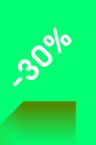 Лента -30%