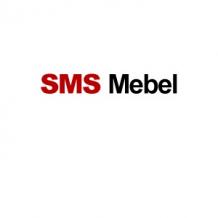 SMS-мебель (Скит)